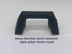 Karcher-K2-Hidrolimpiadora-manejar-5-322-079-0-entrega-de-Clase-1st