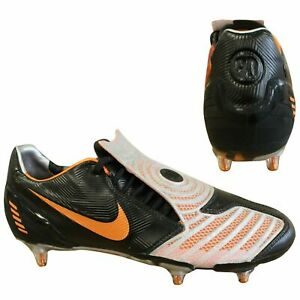 nike total 90 laser boots