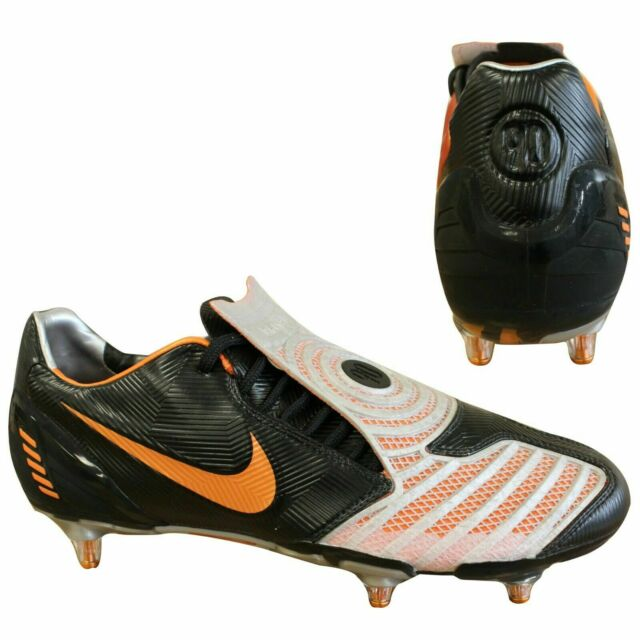 t90 boots for sale