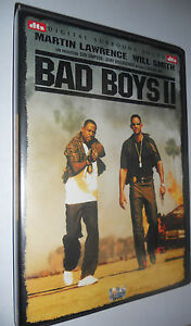 dvd-034-bad-boys-2-034-Will-Smith-Martin-Lawrence