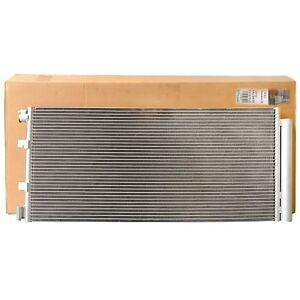 ORIGINALE-Condensatore-DELL-039-ARIA-CONDIZIONATA-Thermotec-ktt110417-OPEL-MOVANO-B