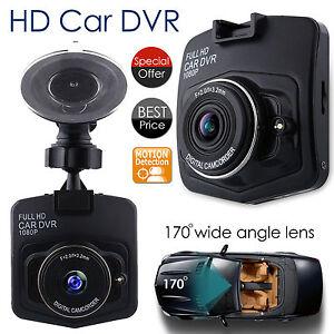hd 1080p mini voiture cach cam ra dvr dash cam lentille enregistreur vid o fr ebay. Black Bedroom Furniture Sets. Home Design Ideas