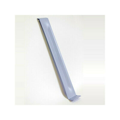 Light Blue original NEW Concept2 Model D Indoor Rower Short Front Leg
