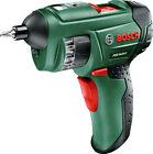 Bosch PSR Select (0603977000) - Akkuschrauber