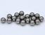 thumbnail 4 - 10pcs Stainless Steel Ball Bearings - 17mm UK stock (large marble size)