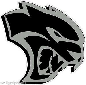 dodge cat logo with 152220667341 on Top 10 Video Game Memes Of All Time together with By sub category in addition 152220667341 additionally 81421 as well Doom 2016 Symbol.