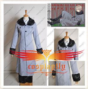 Axis-Powers-Hetalia-Coat-Nyotalia-Belarus-Cosplay-Costume