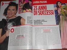 Così.Laura Pausini,qqq