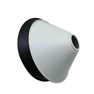 Modern-Metal-Pendant-Shade-Ceiling-Light-Lightshade-Easy-Lighting-Lampshade-W3Y2