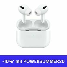 Apple AirPods PRO, weiß