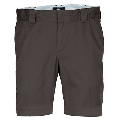 """Dickies 9"""" C182 GD Chino Short"""