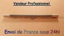 """Cache Charnière Hinge Cover Macbook Pro 15"""" 17"""" A1150 A1151 A1211 A1212 2006"""