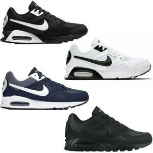 Nike-Air-Max-IVO-Herren-Sneaker-Freizeit-Schuhe-Sportschuhe-Turnschuhe
