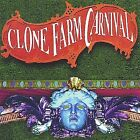 Clone Farm Carnival by Clone Farm Carnival (CD, Mar-2002, Neon Pie Records)