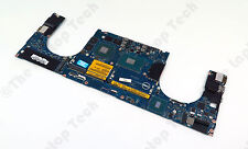 Y9N5X OEM DELL XPS 15 9550 Motherboard with i7-6700HQ & NVIDIA 960M LA-C361P