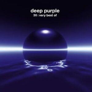 Deep-Purple-30-Very-best-of-1998-CD