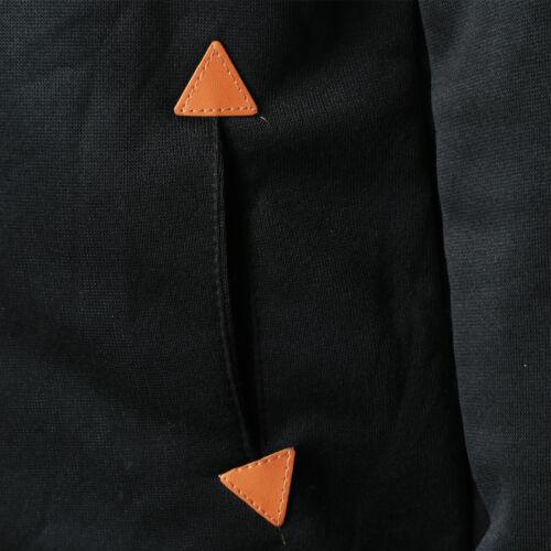 Women/'s Solid Full Zip Up Hoodie Classic Zipper Hooded Sweatshirt Cotton Soft