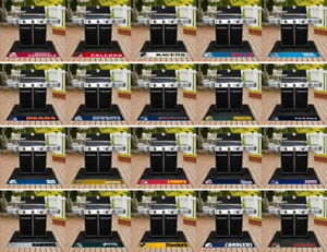 Fanmats-NFL-BBQ-Grill-Mats-Vinyl-Barbecue-Choose-Team