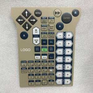 50817-0099L005-for-Kawasaki-Robot-Teach-Pendant-Button-Film-Membrane-Keypad