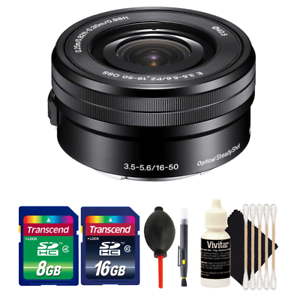 Sony-SELP1650-16-50mm-Power-Zoom-Lens-with-Accessory-Bundle
