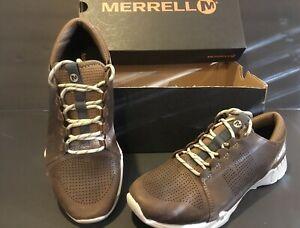 Merrell Men's Size 8 Versent Kavari