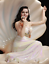 thumbnail 3 - Life Size Katy Perry Singer Movie Wax Statue Realistic Prop Display Figure 1:1