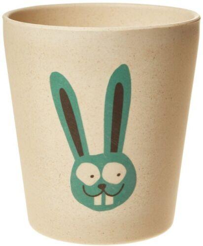 Biodegradable Rinse Cup, Jack N Jill, 1 Bunny