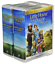 Little-House-on-the-Prairie-Complete-Series-DVD-NEW-Katherine-MacGregor thumbnail 3