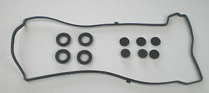 K20A//Civic Type-R ROCKER//Joint De Couvercle De Soupape Kit-Honda Integra Type-R DC5