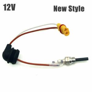 12V-Ceramic-Pin-Glow-Plug-For-Eberspacher-D4-D4S-Car-Air-Diesel-Parking-Heater