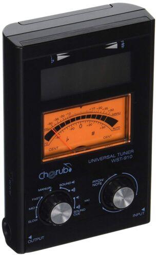 Cherub WST-910 Dual Display Tuner