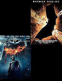 The-Dark-Knight-Batman-Begins-Double-Pack-DVD-Blu-ray