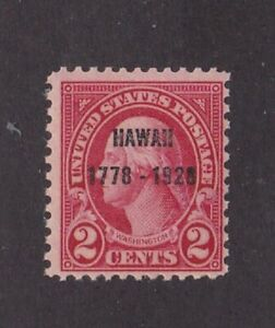 United-States-stamp-647-MNHOG