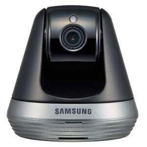 Samsung-SNH-V6410PN-SmartCam-PT-Wi-Fi-Camera