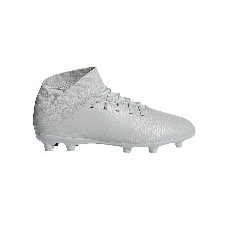 adidas Freak High Wide, Breite American Footballschuhe
