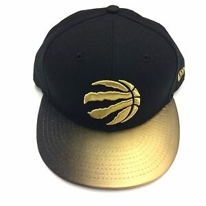 d2b4be5d741 Image is loading Toronto-Raptors-NBA-Basketball-9Fifty-Snapback -Shimmer-Fade-