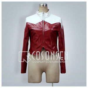 Tiger And Bunny Barnaby Brooks Jr Wig UK Cosplay Costume
