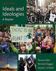 Ideals and Ideologies: A Reader by Daniel I. O'Neill, Richard Dagger, Terence Ball (Paperback, 2016)