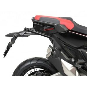HONDA-X-ADV-2017-SUPPORTS-DE-VALISES-SHAD-3P-SYSTEM-H0XD77IF