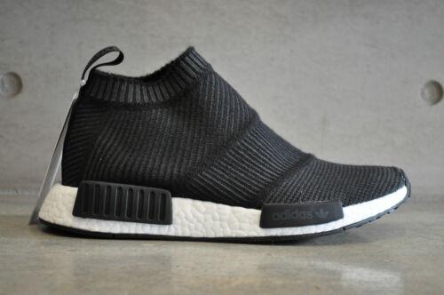 Pk Sock Black Wool Adidas Nmd Winter City Primeknit white Cs1 qU6E7WEIw