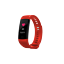 Sports-Waterproof-Fitness-Activity-Tracker-Smart-Watch-With-Heart-Rate-Monitor thumbnail 14
