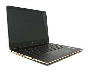 HP-Spectre-x360-2-in-1-15-6-034-Laptop-Intel-i7-512GB-SSD-16GB-RAM-Dark-Ash-Bare
