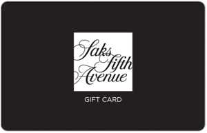 Saks-5th-Avenue-Gift-Card-25-50-or-100-Email-Delivery