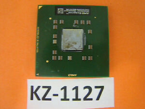AMD-Movil-Sempron-2800-1-60GHz-CPU-zocalo-754-smn2800bix3ay-10h