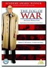 Fog of War 5035822504639 With John F. Kennedy DVD Region 2