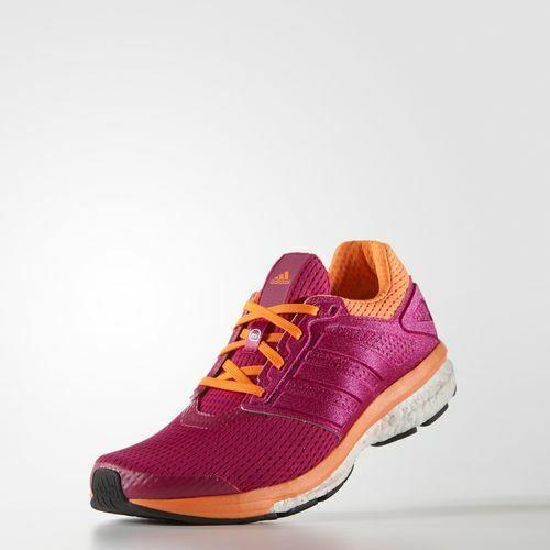 Adidas Supernova Glide Boost 7 Women's Running shoes
