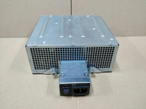 1 Year Warranty Cisco PWR-3900-POE Power Supply for 3945//3925 w// PoE