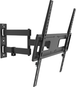 PrimeCables-TV-Wall-Mount-Bracket-with-Full-Motion-Articulating-Arm-for-26-034-55-034