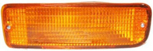 New Replacement Turn Signal Light Lamp LH FOR 1996-98 TOYOTA 4RUNNER