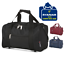 5-Cities-Hand-Carry-On-Cabin-Luggage-Flight-Bag-Holdall-Fits-Ryanair-easyJet thumbnail 1